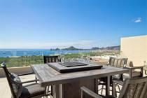 Condos for Sale in El Tezal West General , Baja California Sur $550,000