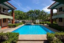 Condos for Sale in Playas Del Coco, Guanacaste $45,000