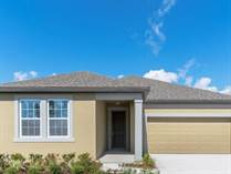 Homes for Sale in Orlando, Florida $354,990