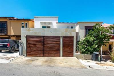 Casa Quintas, Cabo San Lucas