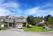 Homes Sold in Stittsville South, Ottawa, Ontario $444,900
