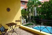 Condos for Sale in Cocotal, Bavaro - Punta Cana, La Altagracia $140,000