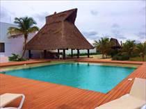 Condos for Sale in Uaymitun, Yucatan $299,000
