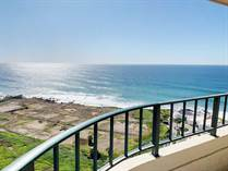 Condos for Sale in Calafia Resort and Villas , Playas de Rosarito, Baja California $189,000