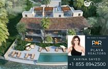Homes for Sale in Puerto Aventuras, Quintana Roo $355,000