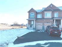 Homes for Rent/Lease in Hamilton, Ontario $2,390 monthly