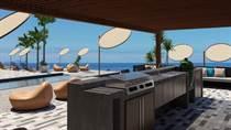 Homes for Sale in Tijuana, Baja California $141,760