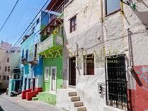 Homes for Rent/Lease in Calzada de Guadalupe, Guanajuato City, Guanajuato $420 monthly