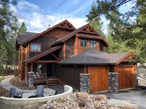 Homes for Sale in Castle Rock, Invermere, British Columbia $639,000