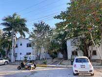 Homes for Rent/Lease in La Ceiba, Yucatan $700 monthly