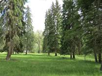 Lots and Land for Sale in Cherryville, British Columbia $329,800