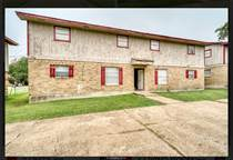 Multifamily Dwellings for Sale in Bryan, Texas $285,000