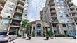 Condos for Rent/Lease in Vaughan, Ontario $1,900 monthly