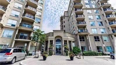 8 Maison Parc Crt, Suite 106, Vaughan, Ontario