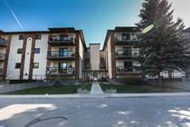Condos for Sale in St. Vital, Winnipeg, Manitoba $249,900