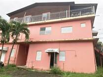 Multifamily Dwellings for Sale in Bo. Malezas, Mayaguez, Puerto Rico $250,000