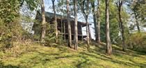 Homes for Sale in Burkesville, Kentucky $175,000