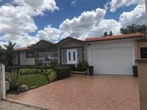 Homes for Sale in Sonador, San Sebastian, Puerto Rico $165,000