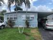 Homes for Sale in Cheron Village, Davie, Florida $45,000