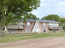 Homes for Sale in Birch Hills, Saskatchewan $289,900