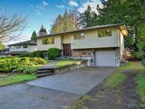 Homes for Sale in Qualicum Woods, Qualicum Beach, British Columbia $499,900