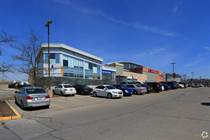 Commercial Real Estate for Sale in 16th/Leslie, Richmond Hill, Ontario $668,000