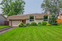 Homes for Sale in West Elgin, West Lorne, Ontario $479,900