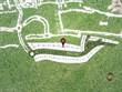 Lots and Land for Sale in Aldea Zama, Tulum, Quintana Roo $848,749