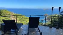 Homes for Sale in Playa Ocotal, Ocotal, Guanacaste $1,795,000