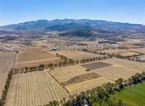 Lots and Land for Sale in Carretera a Queretaro, San Miguel de Allende, Guanajuato $2,975,000