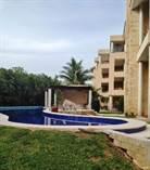 Condos for Rent/Lease in Esmeralda, Puerto Aventuras, Quintana Roo $700 weekly