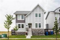 Homes for Sale in Lethbridge, Alberta $409,900