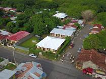 Homes for Sale in Bagaces, Guanacaste $300,000