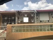 Homes for Sale in El Vivero, Gurabo, Puerto Rico $90,000