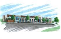 Homes for Sale in Cougar Ridge, Calgary, Alberta $701,960