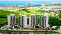 Condos for Sale in Bella Vista, Puerto Cancun, Quintana Roo $655,480