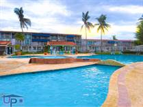 Homes for Sale in Villa de Playa II, Dorado, Puerto Rico $159,000