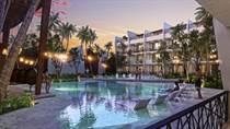 Condos for Sale in Region 15, Tulum, Quintana Roo $131,000