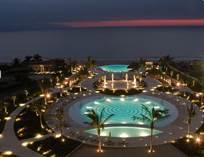 Condos for Sale in Oceanside, Flamingos, Nayarit $625,000
