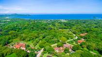 Homes for Sale in Playa Flamingo, Guanacaste $120,000