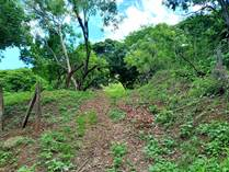 Lots and Land for Sale in Playas Del Coco, Guanacaste $29,500