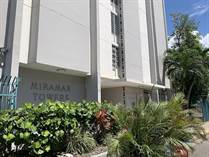 Homes for Sale in Zona Metropolitana, San Juan, Puerto Rico $112,000