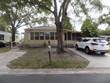 Homes for Sale in Fountainview, Tampa, Florida $18,500