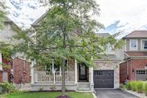 Homes for Sale in Silver Heights, Cambridge, Ontario $699,900