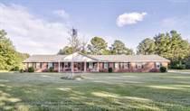 Homes for Sale in North Carolina, Jacksonville, North Carolina $225,000