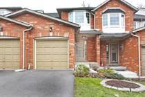 Homes for Sale in Paramount, Hamilton, Ontario $459,900