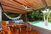 Homes for Sale in Villareal, Guanacaste $1,500,000