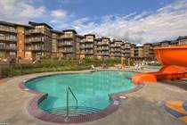 Condos Sold in Westbank Centre, West Kelowna , British Columbia $419,900