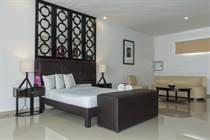 Commercial Real Estate for Sale in Motul, Yucatan $1,550,000