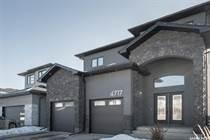 Homes for Sale in Regina, Saskatchewan $829,900